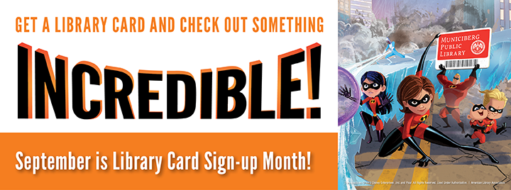 librarycardsignup2018
