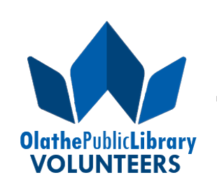 OPL Volunteers