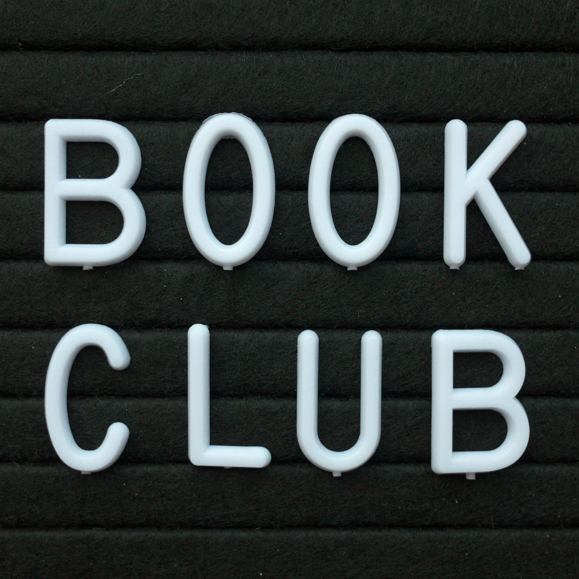 book club thumbnail
